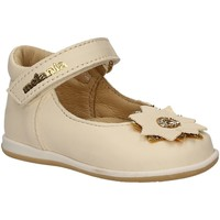 Schuhe Mädchen Ballerinas Melania ME0117A7E.C Beige