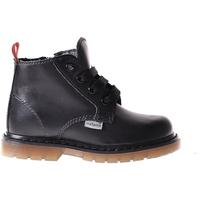 Schuhe Kinder Boots Melania ME1022B8I.A Schwarz