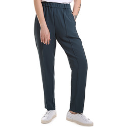 Kleidung Damen Chinohosen Calvin Klein Jeans K20K201715 Grün