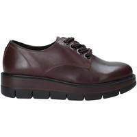 Schuhe Damen Derby-Schuhe Impronte IL92551A Rot