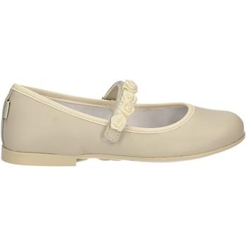 Schuhe Kinder Ballerinas Melania ME6119F7E.B Grau