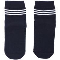 Accessoires Socken & Strümpfe Chicco 01055701 Blau