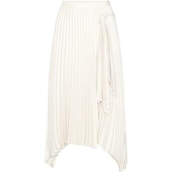 Kleidung Damen Röcke Calvin Klein Jeans K20K201785 Beige