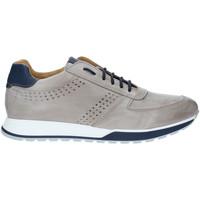 Schuhe Herren Sneaker Low Rogers 5065 Grau