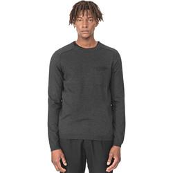 Kleidung Herren Pullover Antony Morato MMSW00998 YA200038 Grau