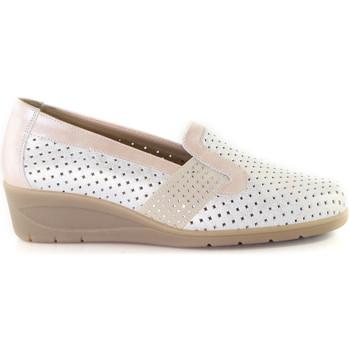 Schuhe Damen Slipper Susimoda 4604 Andere