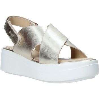 Schuhe Damen Sandalen / Sandaletten Impronte IL01529A Andere