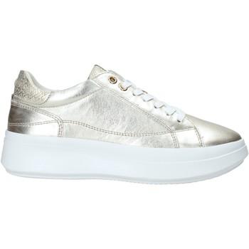 Schuhe Damen Sneaker Low Impronte IL01553A Gold