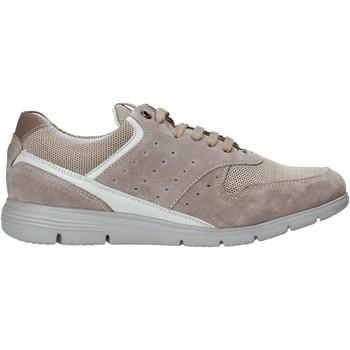 Schuhe Herren Sneaker Low Impronte IM01000A Beige