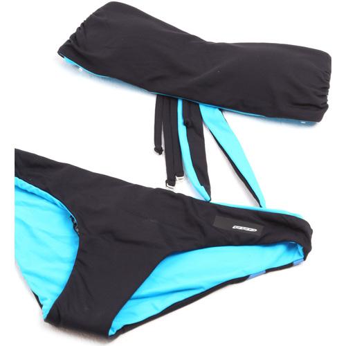 Rrd - Roberto Ricci Designs 18404 Schwarz - Kleidung Bikini Damen 4990 Jm0P7