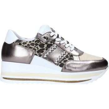 Schuhe Damen Sneaker Low Comart 1A3452 Andere