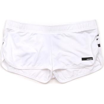 Kleidung Damen Badeanzug /Badeshorts Rrd - Roberto Ricci Designs 18400 Weiß