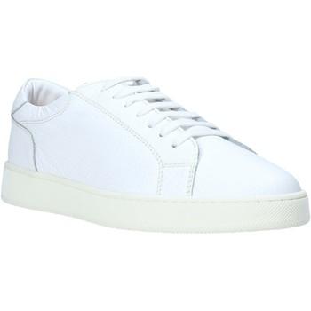 Schuhe Herren Sneaker Low Marco Ferretti 210344MF Weiß