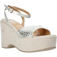 Schuhe Damen Sandalen / Sandaletten Grace Shoes 104003 Andere