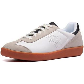 Schuhe Herren Sneaker Low Lotto 210754 Weiß