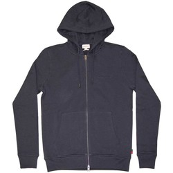 Kleidung Herren Sweatshirts Woolrich  schwarz