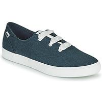 Schuhe Damen Sneaker Low Helly Hansen WILLOW LACE Marine