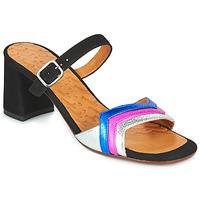 Schuhe Damen Sandalen / Sandaletten Chie Mihara LOT Schwarz
