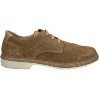 Schuhe Herren Derby-Schuhe Enval 7885 Andere
