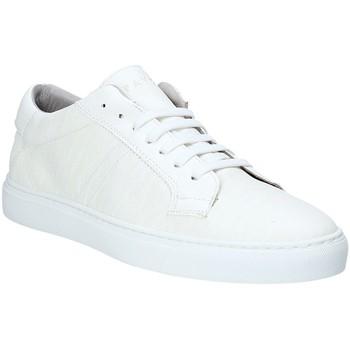 Schuhe Herren Sneaker Low Rogers DV 08 Weiß