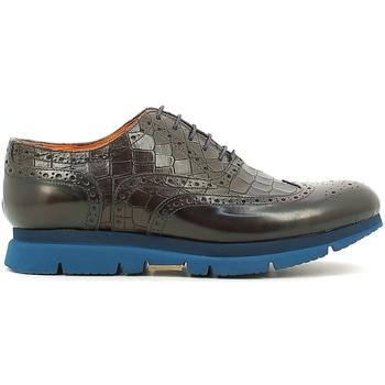 Schuhe Herren Derby-Schuhe Rogers 3863-6 Andere