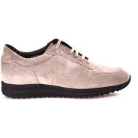 Schuhe Herren Sneaker Low Soldini 20610 V Beige