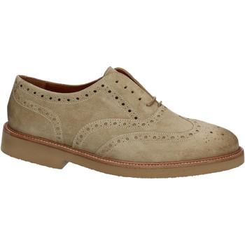 Schuhe Herren Derby-Schuhe Maritan G 140666 Grün