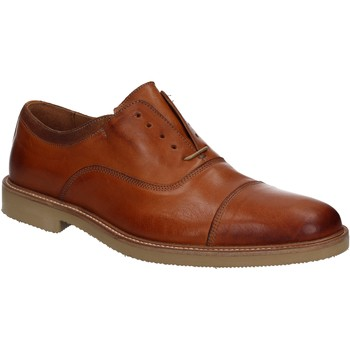 Schuhe Herren Derby-Schuhe Maritan G 140669 Braun