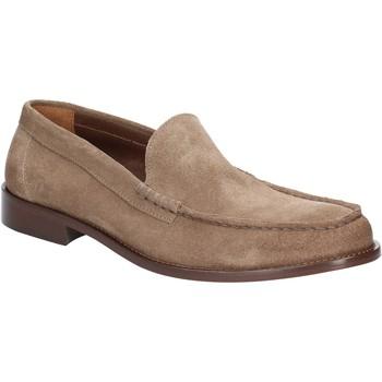 Schuhe Herren Slipper Marco Ferretti 160779 Andere