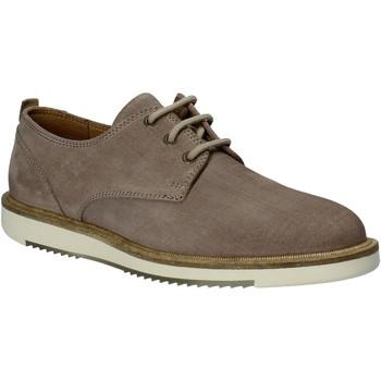 Schuhe Herren Derby-Schuhe Maritan G 111935 Grau