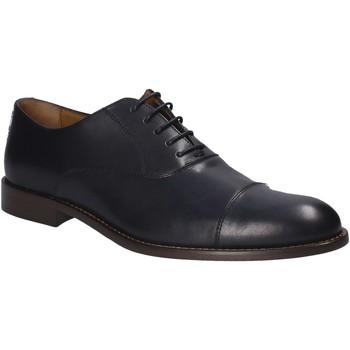 Schuhe Herren Derby-Schuhe Maritan G 140257 Blau