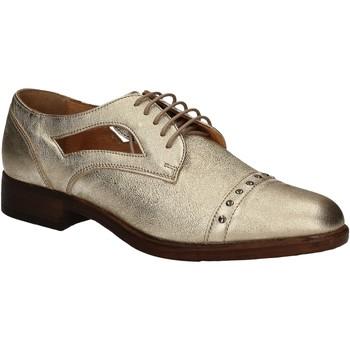 Schuhe Damen Derby-Schuhe Marco Ferretti 111918 Andere