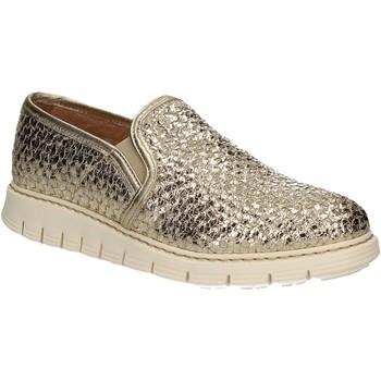 Schuhe Damen Slip on Maritan G 160760 Andere