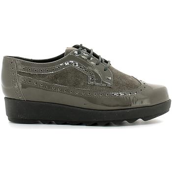 Schuhe Damen Derby-Schuhe The Flexx A158/33 Grau