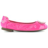 Schuhe Mädchen Ballerinas Lelli Kelly L17E4108 Rosa