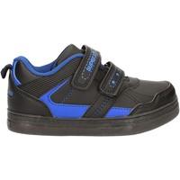 Schuhe Kinder Sneaker Low Lelli Kelly S16I2910 Schwarz