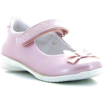 Schuhe Mädchen Ballerinas Lelli Kelly L17E4352 Rosa