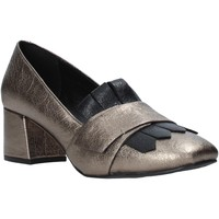 Schuhe Damen Pumps Apepazza ADY01 Schwarz