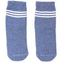 Accessoires Kinder Socken & Strümpfe Chicco 01055701 Blau