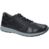 Schuhe Herren Sneaker Low Enval 1211411 Blau