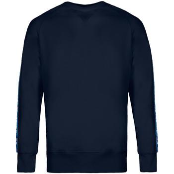 Kleidung Herren Sweatshirts Invicta 4454153/U Blau