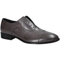 Schuhe Herren Derby-Schuhe Soldini 19765 S Grau