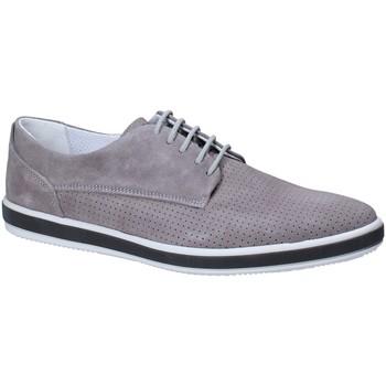 Schuhe Herren Derby-Schuhe IgI&CO 1108 Grau