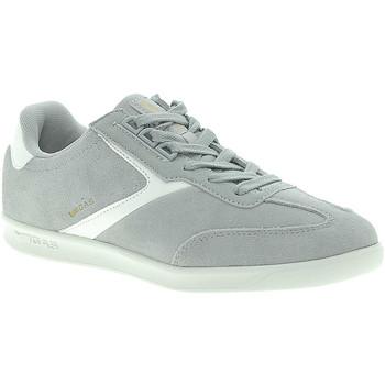Schuhe Herren Sneaker Low Gas GAM817000 Grau