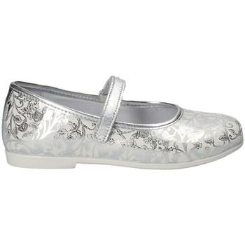 Schuhe Mädchen Ballerinas Melania ME6172F8E.A Weiß