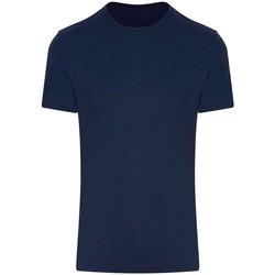 Kleidung T-Shirts Awdis JC110 Navy