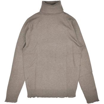 Kleidung Herren Pullover Antony Morato MMSW00832 YA200001 Beige