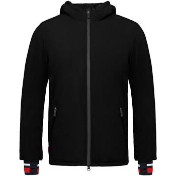 Kleidung Herren Sweatshirts Invicta 4432283/U Schwarz