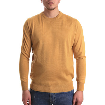 Kleidung Herren Pullover Navigare NV1100530 Gelb