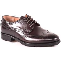 Schuhe Herren Derby-Schuhe Maritan G 112486MG Braun